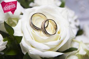 مراحل ثبت نام وام ازدواج